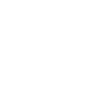 Caution: May be habit forming!
